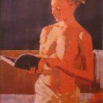 Mein heimliches Auge Das Jahrbuch der Erotik Konkursbuchverlag 2012